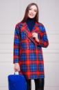 Женское пальто Сэмми