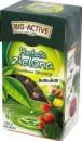 Зеленый чай листовой Big-Active Herbata zielona с кактусом 100g