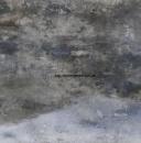 Vivacer (Китай) - керамогранит под ржавчину полированный 600х600 - 69069