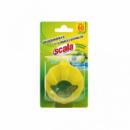 Дезодорант для посудомоечной машины 60 цилков Scala 8006130504441