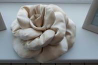 Подушка-квітка