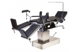 Стол операционный МТ300D (механико-гидравлический) + доп.ренген комплект