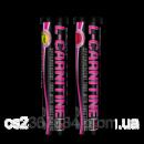 BT L-Carnitine 500 мл 20 шипуч.таблеток