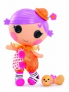 Lalaloopsy Littles Doll - Squirt Lil´ Top