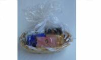 Подарочный набор мыла Pani Walewska