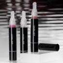 Блиск INGLOT High Gloss Lip Oil