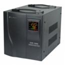 Симисторный стабилизатор LUXEON EDR-3000