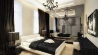 Мебель Харьков интернет магазин . Вы ищите мебель ? Вам к нам !!!