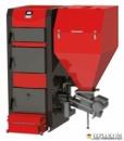 Комбинированный твердотопливный котел Sunflame ConbyBurn 30 кВт