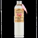 Натуральный бальзам-кондиционер «Королевский лотос» Organic Tai, 260мл