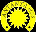 Лифт подъемник (лебедка) для люстры Антанта Плюс