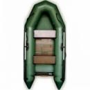 Надувная лодка Adventure T-255