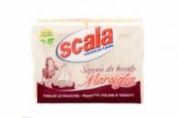 Марсельское мыло Scala (600 гр.)