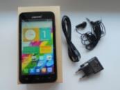 Смартфон Samsung Note 3 (экран 5« Android 4, 2sim) Сборка Корея!
