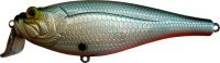 Strike Pro Crankee Bass 60F 6.6g(05)