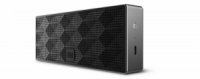 Колонка Xiaomi Bluetooth Speaker Black (NDZ-03-GB)