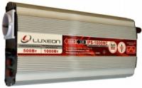 Инвертор - Преобразователь Luxeon IPS-1000MC