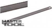 Полотно по металлу/дереву 2-сторонее 25 мм Ram D MasterTool 14-2904