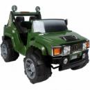 Детский электромобиль Джип A 26-5