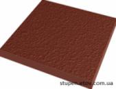 Клинкерная плитка базовая структурная NATURAL ROSA 30x30