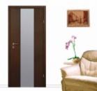 Купить Межкомнатные Двери | Дверь Цена Срочно Недорого
