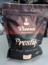 Кофе растворимый Vivent 150г