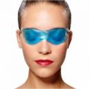 Гелевая маска для глаз. Маска для удаления темных кругов под глазами