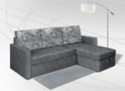 «МИРАЖ» диван угловой