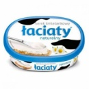 Laciaty вершковий крем-сир