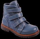 Детские ортопедические ботинки 4Rest-Orto 06-573  р. 31-36