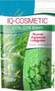 IQ-COSMETIC, сіль для ванн Морські водорості і Мікроелементи, 500 г, Cоль для ванн Морские водоросли и Микроэлементы