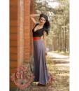 Платье «Италия »