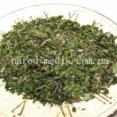 Іван-чай без домішок 100 грамів