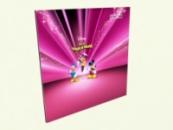 Керамический обогреватель «Кам-иН» easy heat 600*600 в детскую с рисунком