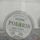 Леска  600m GLOBE POLARIS 0.35