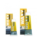Защитная полировочная паста WAXY 2000 Atas (150 мл.)