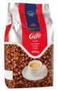 Кава в зернах Bellarom Caffe 1 кг.