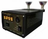 Восстановительно - Зарядное Устройство 12-24 вольта