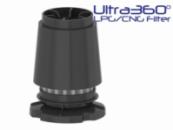 Фильтрующий Элемент Ultra 360*