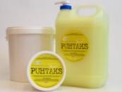 Паста для очистки рук PUHTAX (1 л.)