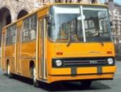 лобовое стекло для автобусов Икарус Ikarus 255, 260 в Никополе