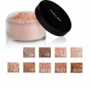Пудра сипка Inglot LOOSE POWDER