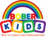 BOBER KIDS