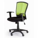Кресло офисное Halmar Anders