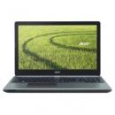 Ноутбук Acer Aspire E1-530G-21174G75Mnii (NX.MJ5EU.002)