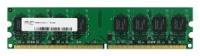Модуль памяти AENEON AET760UD00-25D