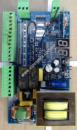 Плата управления для приводов AN-Motors ASL-500/1000.