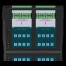 Модуль управління більярдом до 16 столів MPOS-Power