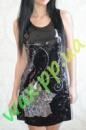 платье «9455»