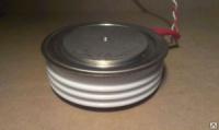 Тиристор быстродействующий импульсный ТБИ253-1000-22 А2М3Н4